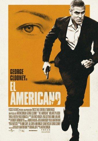 El americano
